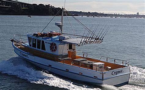 red boat fishing charters auckland fishing charters in auckland with sea genie fishing charters