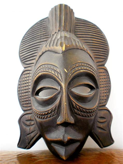 african masks mystery of life collection of world best amazing