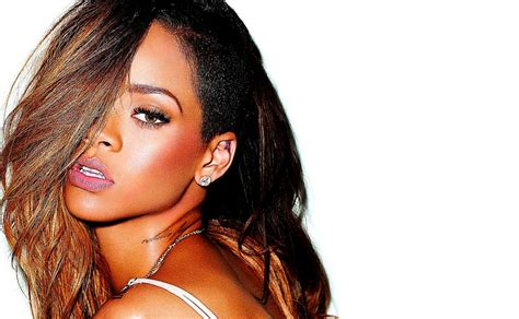 beautiful rihanna wallpapers 1920x1080 hd rihanna desktop wallpapers wallpapersafari