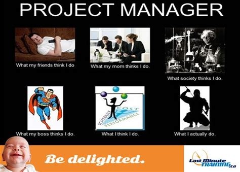Project Manager Meme - 41 best images about training funnies on pinterest funny