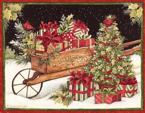 Gift Cards Delivered By Christmas - 6486 best christmas and valintines images on pinterest drawings fabric painting and