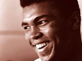 And Ali The Legend Remebering Muhammad Ali