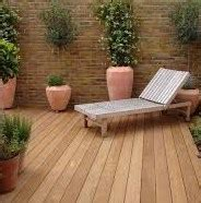 Upholstery Wallington by Decking Installation Polishing Upholstery And