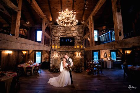 wedding venue west top barn wedding venues west virginia rustic weddings