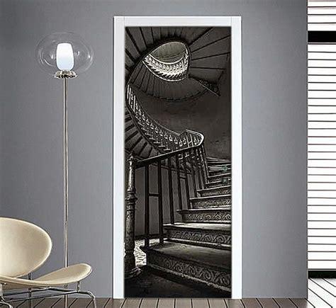 rivestimento per porte oltre 25 fantastiche idee su rivestimenti per porte su