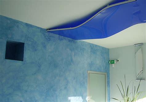 pitture murali interne pitture murali per interni tutte le immagini per la