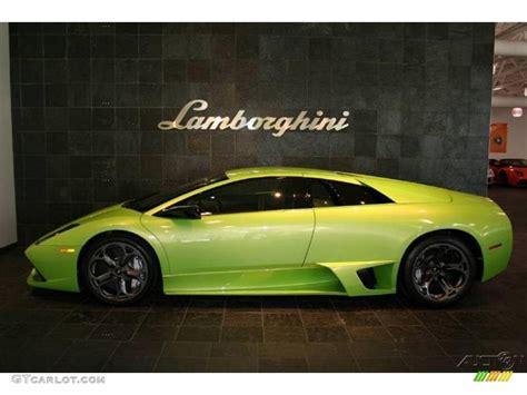 Lamborghini B12 by Pin Nissan B12 131 Mirafiori 320 Lamborghini Gallardo