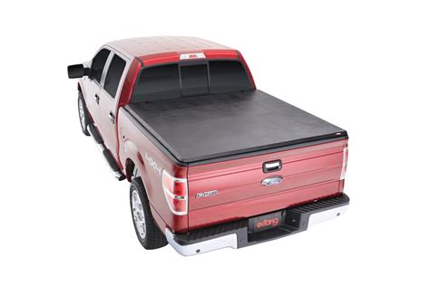 chevy silverado truck bed cover extang emax tonno tonneau cover 14 sierra 1500 silverado