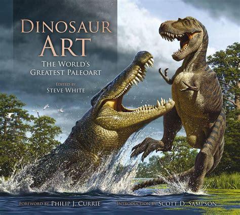 best dinosaur picture books a dinosaur reading list for everyone phenomena