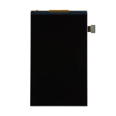 samsung galaxy grand lcd screen replacement