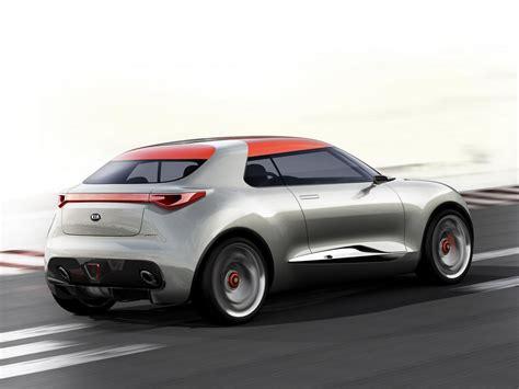 Where Are Kias Manufactured Kia Provo This Car Beat Nissan Juke Badly Automotive