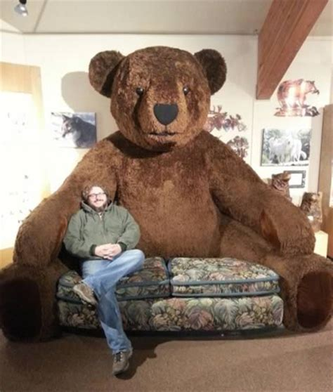 largest couch in the world 10 most awesome couches oddee