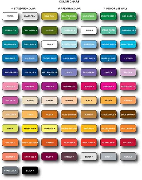 awesome custom automotive paint colors 14 custom car paint colors chart newsonair org