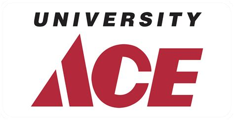 ace hardware university ace hardware partners with museum on grand