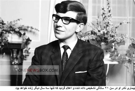 stephen william hawking facts facts about stephen hawking one news box