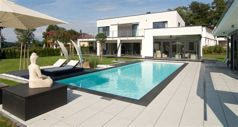 pool at compass pool rollo cover reps gmbh schwimmbad