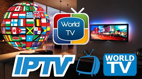 best live best live tv iptv addon for kodi 2017 premium channels