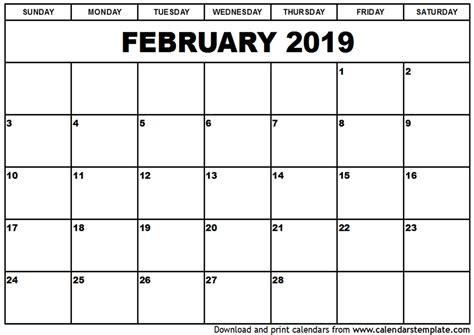 printable calendar calendarlabs printable calendar
