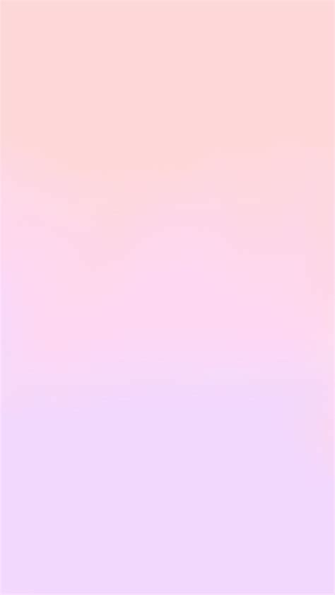 wallpaper pink ombre pink ombre iphone wallpaper iphone wallpapers