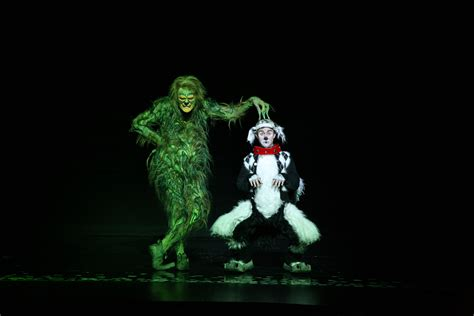 Attractive How The Grinch Stole Christmas Musical Script #2: PBA0042.jpg