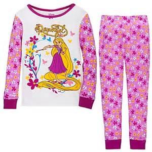 pijama tusprincesasdisney