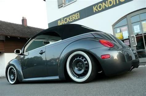 custom  beetle  beetle beetle convertible vw beetle convertible volkswagen