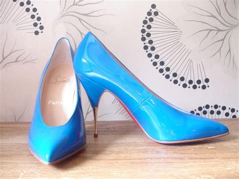 25 high heel shoe designs trends design trends