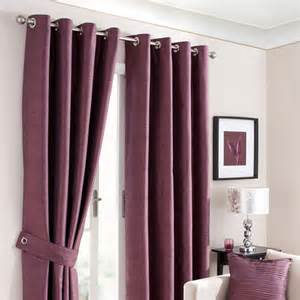 Contemporary Window Curtains Modern Furniture Luxury Modern Windows Curtains Design