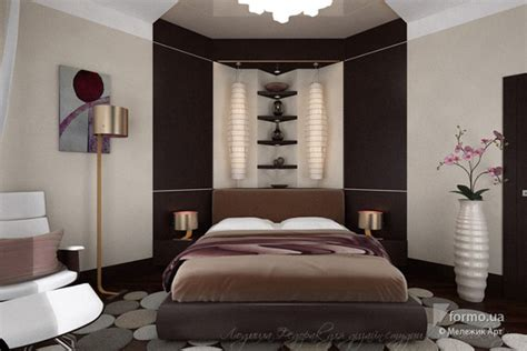 great bedroom ideas 25 great bedroom design ideas decoholic