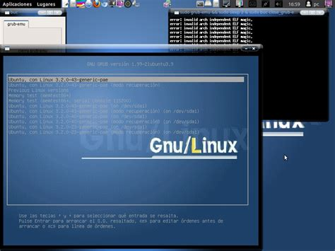 linux training materials downloads gbdirect linux desktop wallpaper to grub2 image download linux