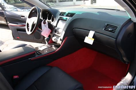 Sc400 Interior by Interior Page 2 Clublexus Lexus Forum Discussion