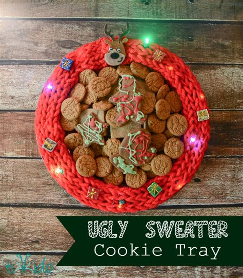 Sweater Food Ideas by Sweater Food Ideas For
