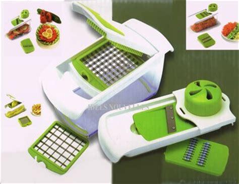 appareil pour couper les legumes en cube coupe legumes ustensiles de cuisine