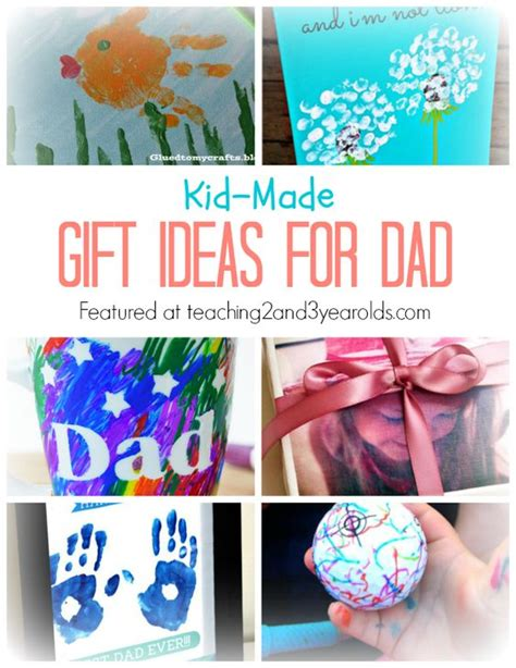 fathers day gifts and s day on