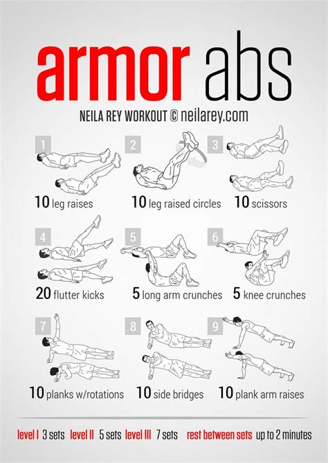 best 25 ab workouts for ideas on ab