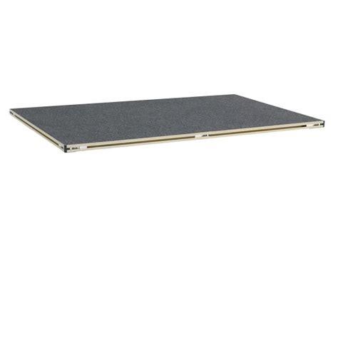 teppich 2m x 2m revostage b 252 hnenpodest platte teppich grau 2 m x 1 m
