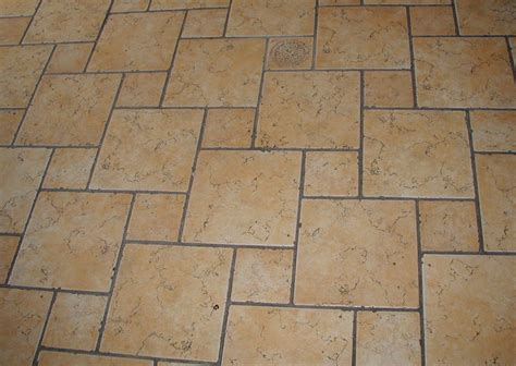 tile flooring tile simple english wikipedia the free encyclopedia