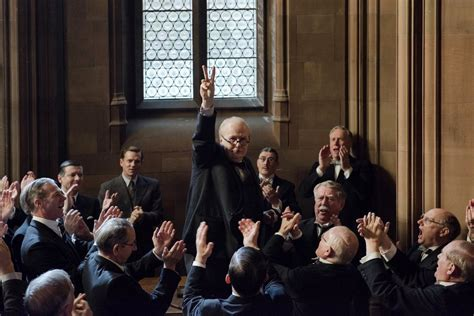 darkest hour quebec darkest hour movie information