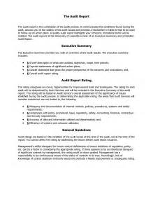 summary annual report cover letter best photos of to the ceo reports sle annual report