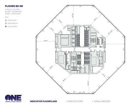 willis tower floor plan 35 best images about high rise on pinterest dubai one