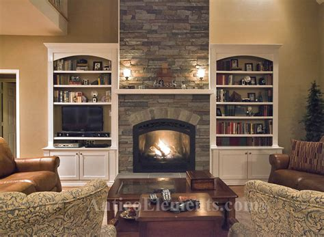 pictures of rock fireplaces fireplace design and remodel