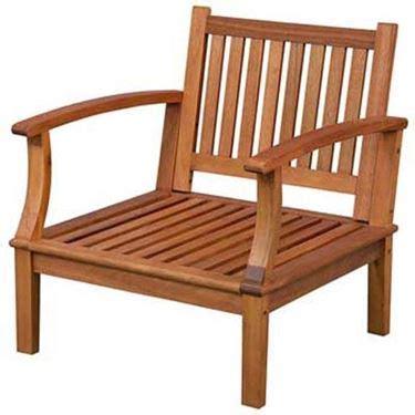 poltrone di legno poltrone in legno divano