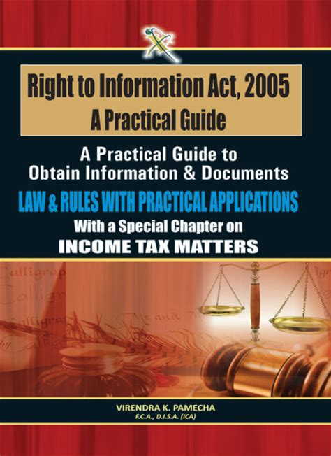 cofounding the right way a practical guide to successful business partnerships books right to information act 2005 a practical guide 187 xcess