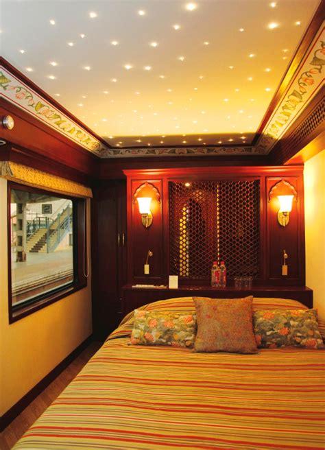 bedroom express maharaja starlight ceiling bedroom interior design ideas