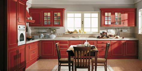 cucina moderna classica cucine classiche o moderne come scegliere