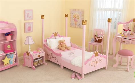 little girls room ideas cute little girl room ideas warmojo com
