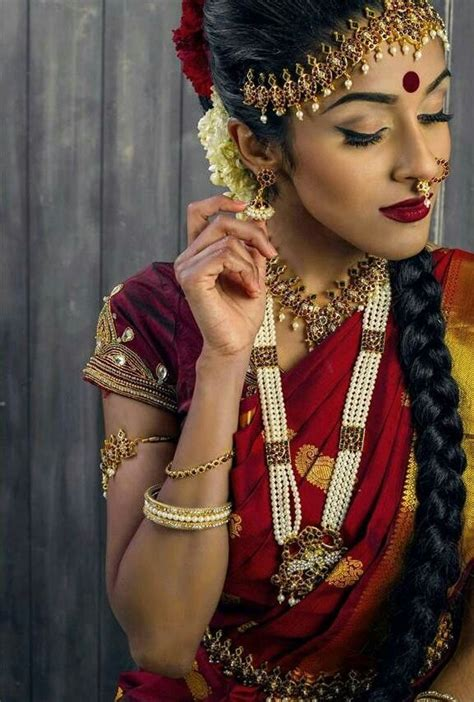 hairstyle for bharatanatyam dance 17 best images about classical dance make up hair on