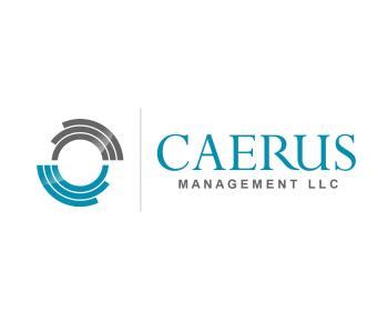 design management lcc logo design contest for caerus management llc hatchwise