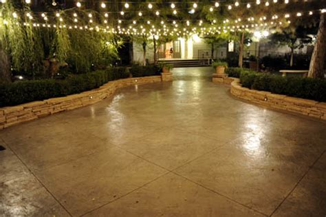 backyard dance floor diy dance floor 2017 2018 best cars reviews