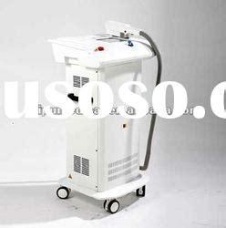 comfort laser clinics ipl rf system ipl rf system manufacturers in lulusoso com